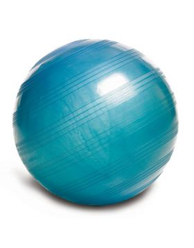 Bola Power Ball ABS Extreme
