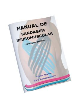 Manual de ligaduras neuromusculares