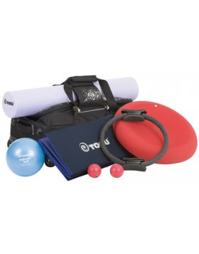 Kit Fitpack Pilates