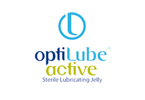 OptiLube Active