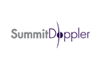 Summit Doppler