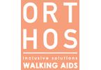 Orthos Ajudas