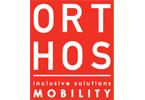 Orthos Mobilidade